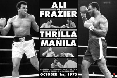 Poster-Thrilla-in-Manila