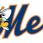 Brian Burgamy Getting the Job Done in Binghamton