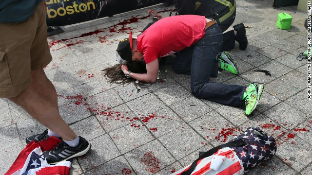 boston-marathon-explosion-horizontal-gallery