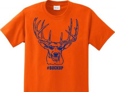 buckup_tshirt_600x482