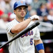 Nice Guys Finish Last: David Wright's Decision To Stay