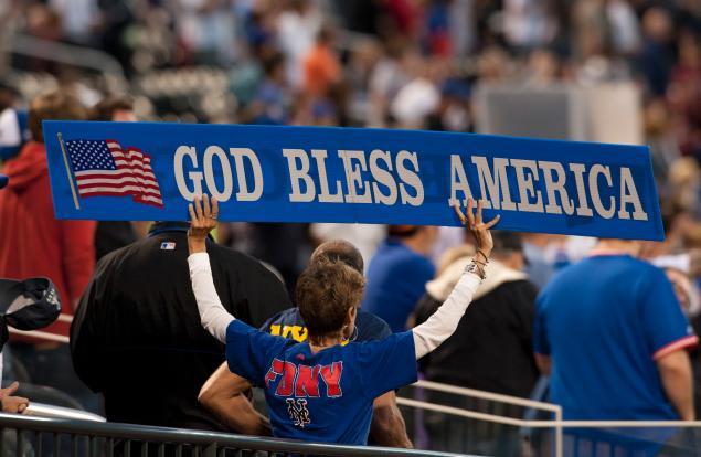 fan-sign-9-11 fans