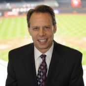 MMO Exclusive: Put This Howie Rose Interview In The Books!