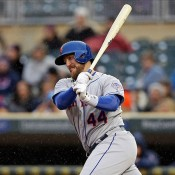 The Grandest Buck-Shot Of Them All; Watch and Learn d'Arnaud