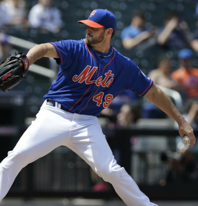 Mets vs Braves Preview: Niese On Hill, Tejada Leads Off, Duda Cleanup, Spin Batting Eighth