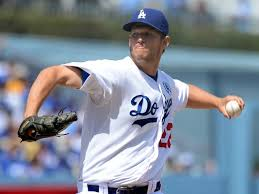 Clayton Kershaw Agrees To Record $215M Deal With Dodgers