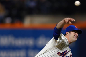 matt harvey 3