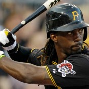 Teams Are Still Asking About Andrew McCutchen