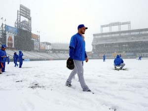 mets rockies snow