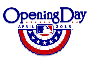 opening-day