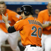 Marlins Stun The Mets With 15th Inning Walk-Off Win