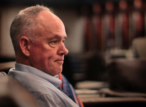 Is Sandy Alderson's Message Getting Tired and Old?