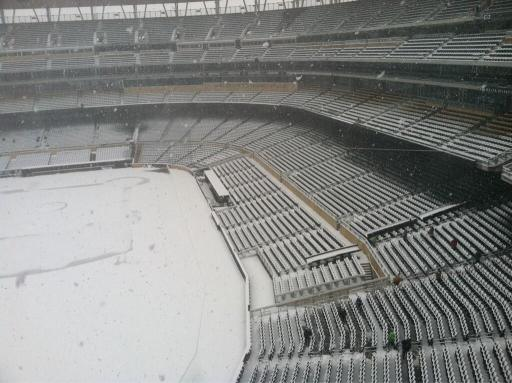 Get Ready For All the Chills and Thrills of the Mets vs Twins Series