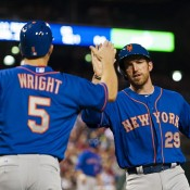 Who Are to Blame For Mets Early Woes?