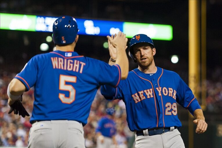 Featured Post: Don't Give Up On Ike Davis