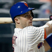 2013 Season Review: David Wright, 3B