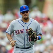 Mets Farm Report: Lutz Homers Twice, Montero Allows Three Runs