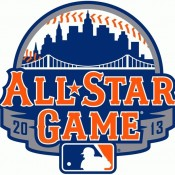 My Personal Attempt To Sabotage The All-Star Game