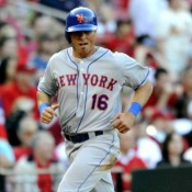Will Ankiel Answer The Mets Need For Their Powerless Outfield?