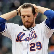 What Nobody Wants To Know About Ike Davis