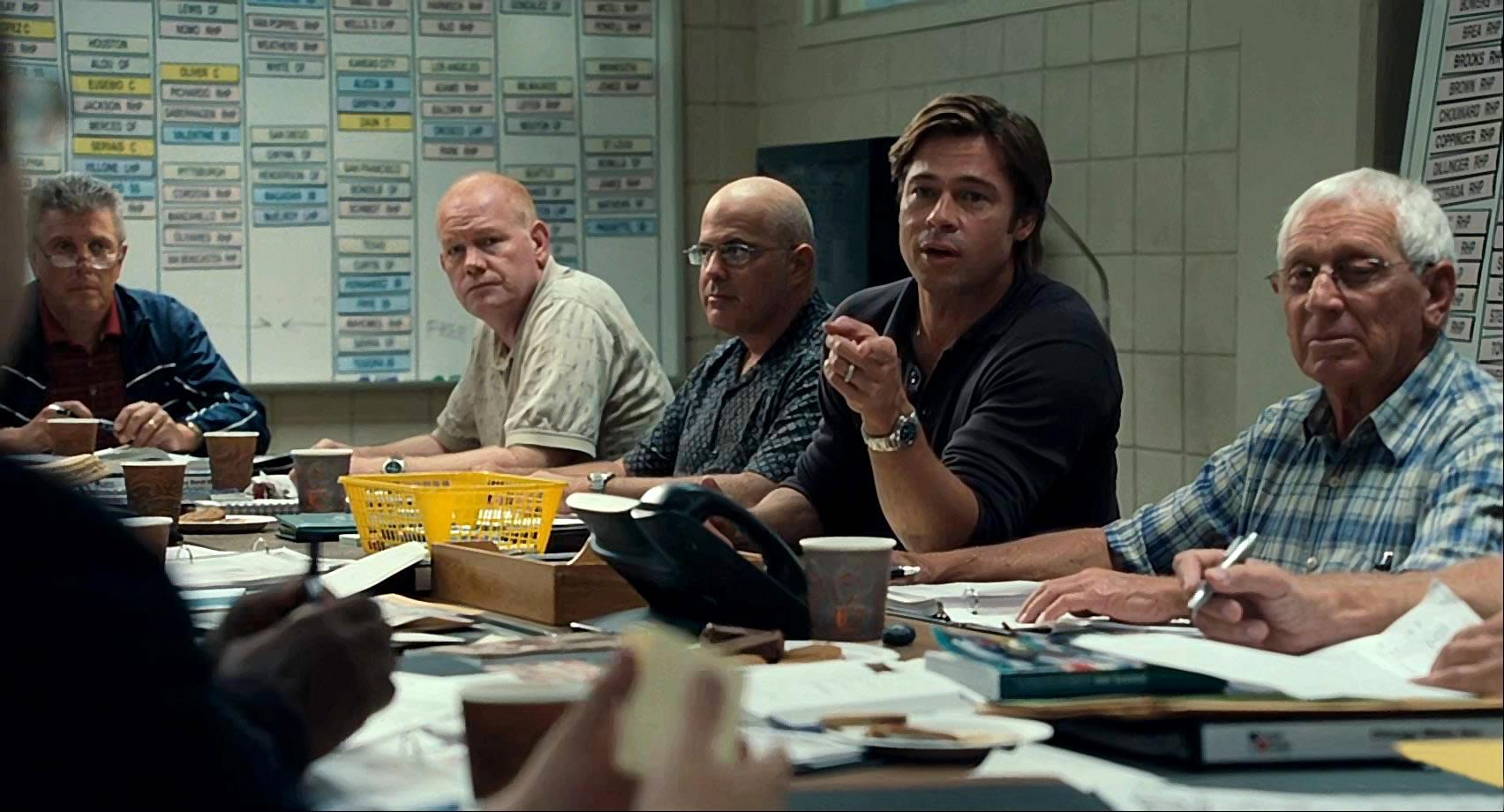 Moneyball-Brad-Pitt