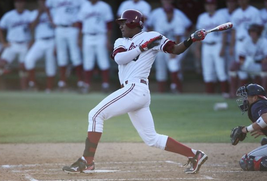MLB Draft Notes: Why The Mets Passed On Austin Wilson