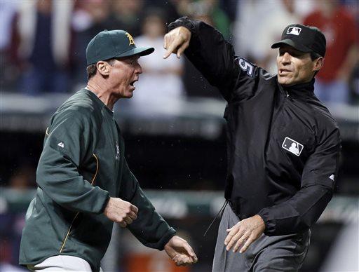 0baad180a87 Details of Angel Hernandez  Racial Bias Lawsuit Against MLB ...