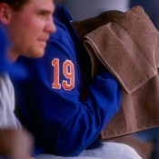 This Week In Mets History: Forever Young
