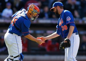 bobby parnell save