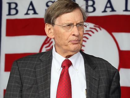 MLB: Drug Dealers Welcome