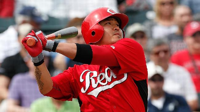 Choo Could Be Impact Outfielder For Mets In 2014, But Would Cost A Pick