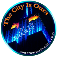city ours button