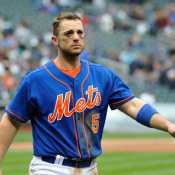 Mets Game Recap: This Team Is Fractured
