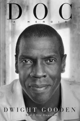"My Review of ""DOC – A Memoir"" by Dwight Gooden"