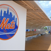 MMO Exclusive: A Look Inside The Mets Dominican Complex