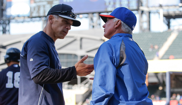 joe girardi terry collins