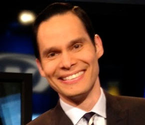 #LOLSNY: Kirk Gimenez Deletes Twitter Account After Boob-Gate