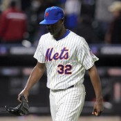 Mets Contacted LaTroy Hawkins, Likely To Return Next Season