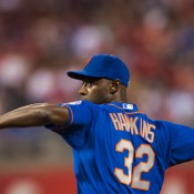 Revisiting The Decision Not To Re-Sign LaTroy Hawkins