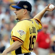LoDuca Is Game If Wright Wants Him To Pitch In Home Run Derby