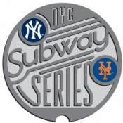 Yankees vs Mets: Niese Takes The Hill, Tejada Batting Leadoff