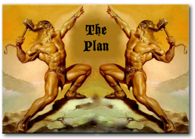 the-myth-of-the-plan