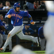 Alderson Hopes Valdespin Doesn't Exceed Team's Tolerance Of Him