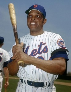 willie-mays - Copy