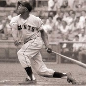 There Goes Willie Mays, The Best There Ever Was: Say Hey Kid Turns 82