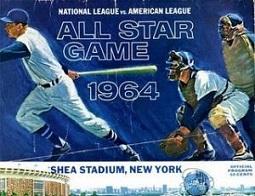 1964-allstar-game-ron-hunt - Copy
