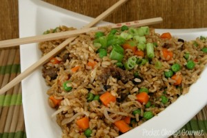 Fried-Rice.close_