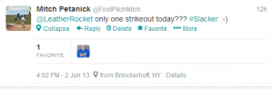 Mitch_Tweet