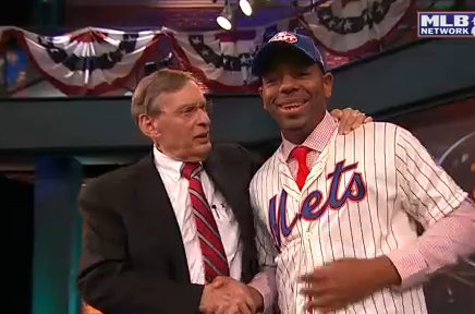 The 2013 MLB Draft MMO Live-Blog: Dominic Smith It Is!!!