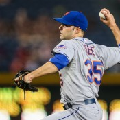Mets Lose A 2-1 Heartbreaker After A Braves Two-Run Blast In The Ninth